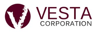 Vesta Corporation S.p.A.